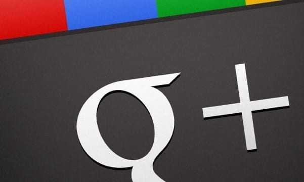 Ja tenim presència oficial a Google+