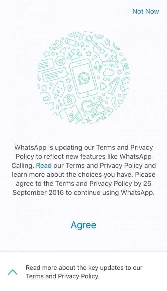 whatsapp-facebook-terms