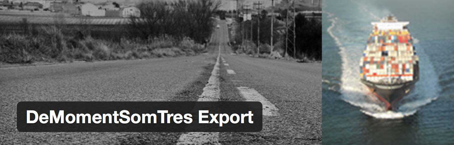 demomentsomtres-export-2-3