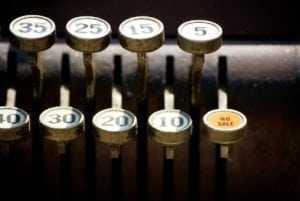 caixa-registradora-ecommerce