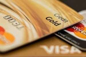 ecommerce-targeta-pagament