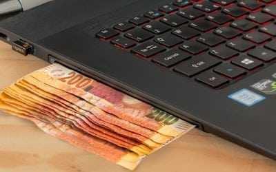 Els métodes de pagament més comuns en eCommerce