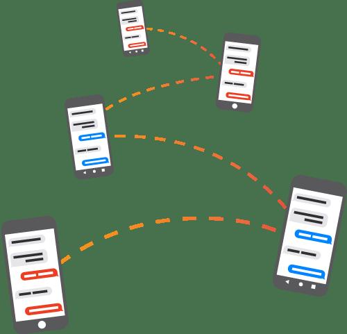 Firechat: què és i com funciona 2