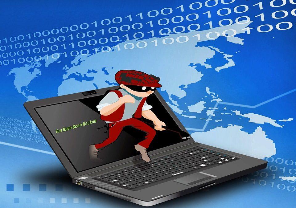 Com detectar una campanya d'email amb malware adjunt