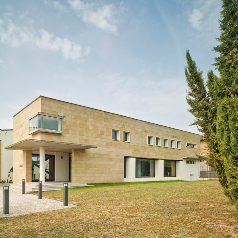 Màrqueting i Storytelling a La Rioja 7