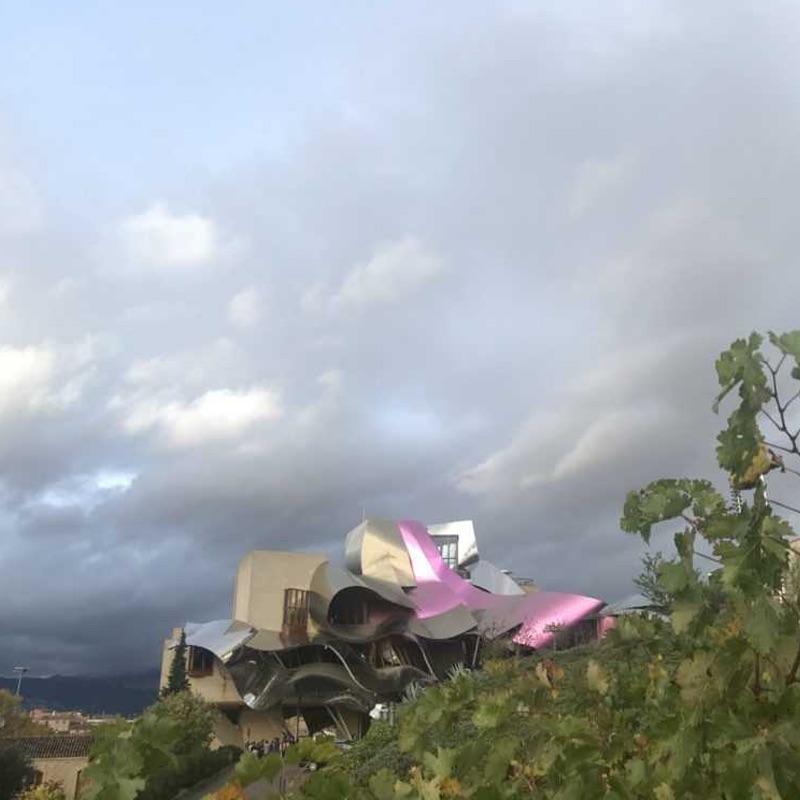 Màrqueting i Storytelling a La Rioja 4