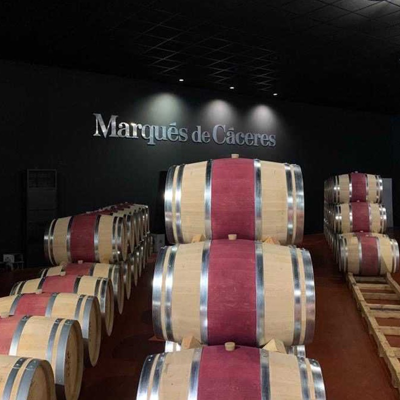 Màrqueting i Storytelling a La Rioja 5