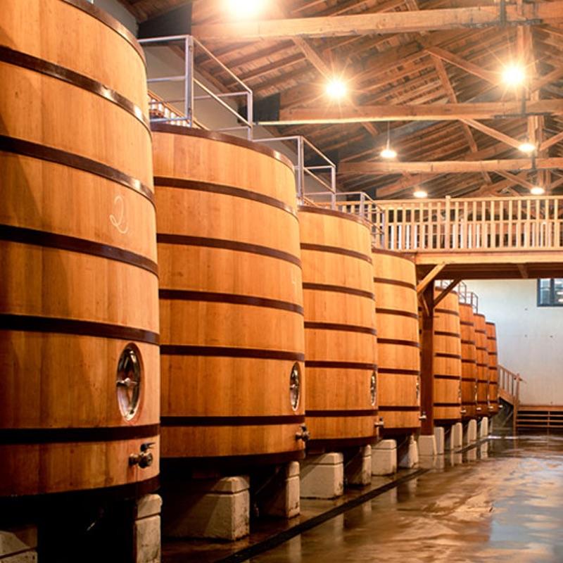 Màrqueting i Storytelling a La Rioja 8