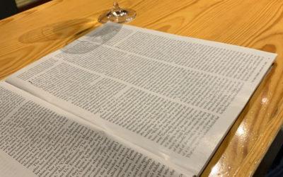 Per què no es justifica el text a la web