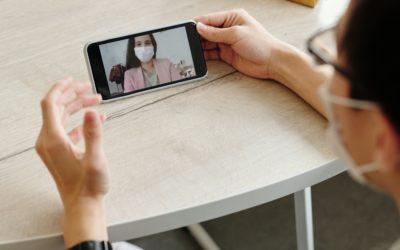 Sobre la seguretat de l'eina de videoconferència Jitsi Meet