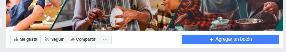¿Cómo configurar citas previas en mi página de Facebook? 1
