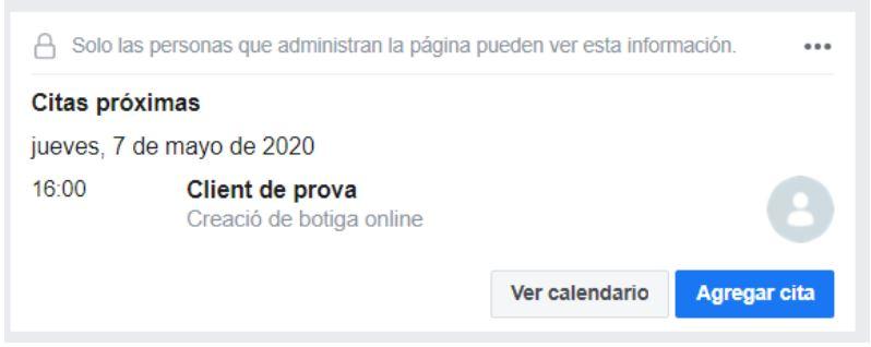 citas-proximas-facebook