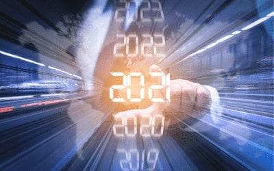 2021 i el màrqueting de la nova normalitat