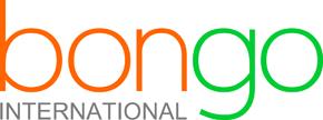 Bongo International per a Prestashop gràcies a DeMomentSomTres