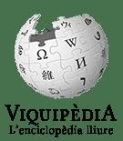 Wikipedia: el codi obert aplicat al coneixement