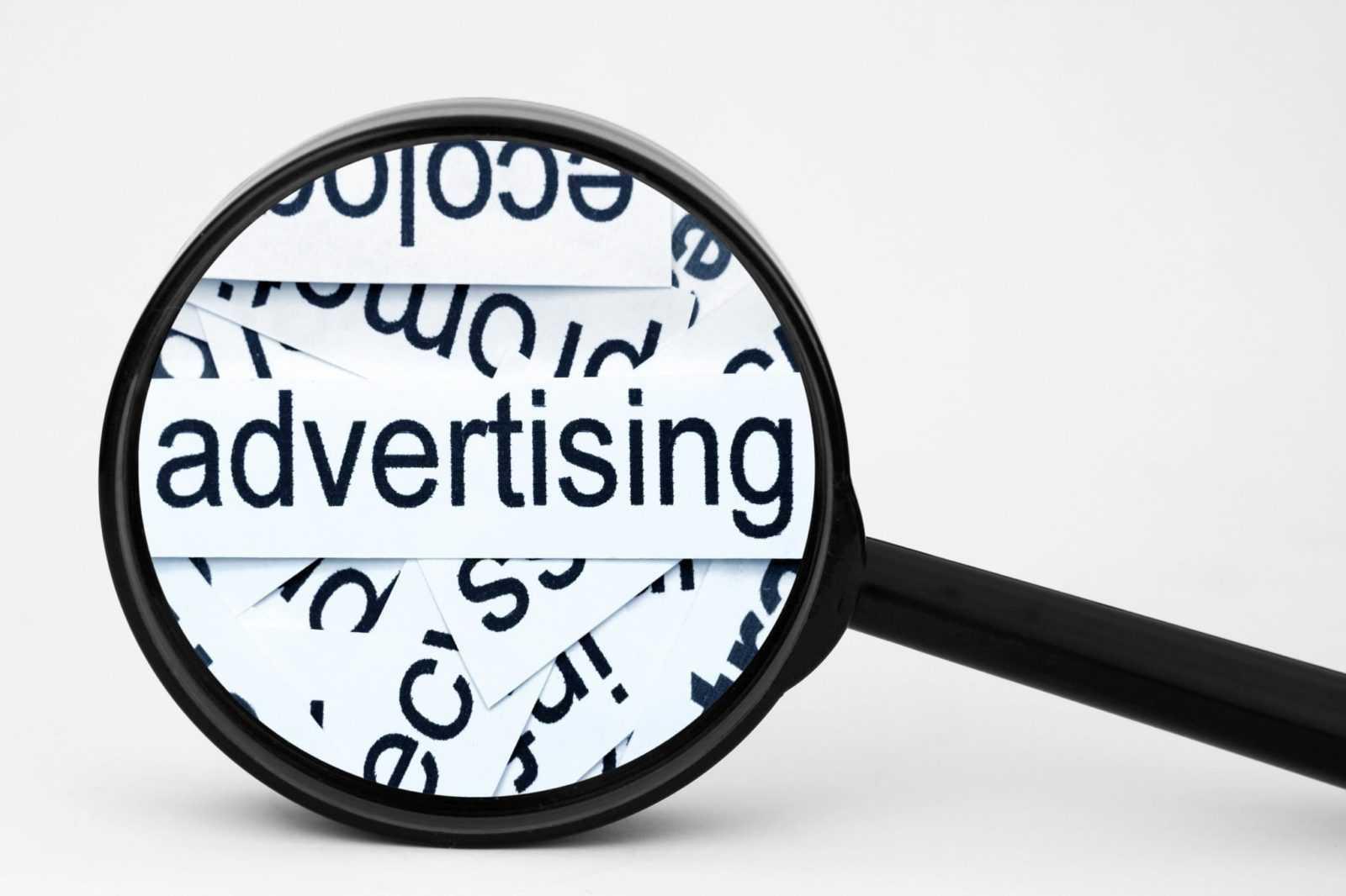 Adwords – publicitat de pagament a Google