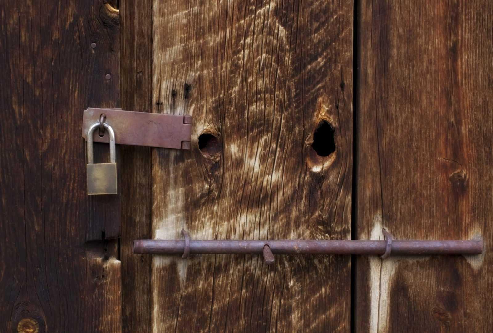 Continguts privats amb WordPress Private Content