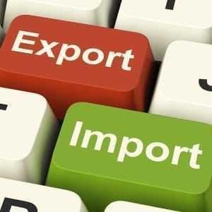Exportar i importar és la clau de l'eCommerce