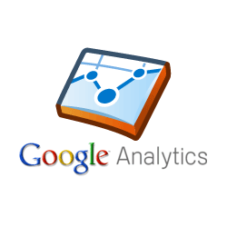 Analítica web: Google Analytics i les cerques internes