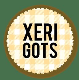 Xerigots, botigues de vins i formatges