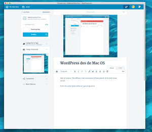 mac-os-wordpress