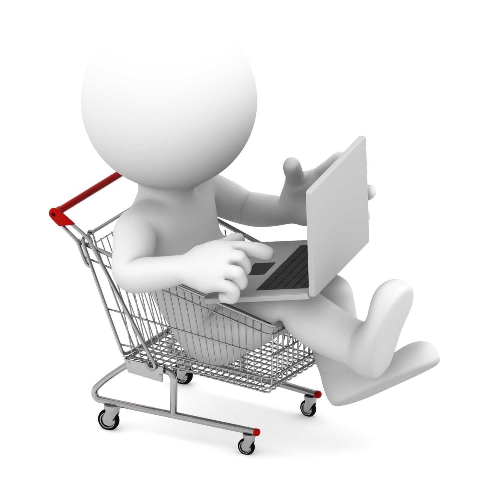 Enllaços per afegir productes a WooCommerce