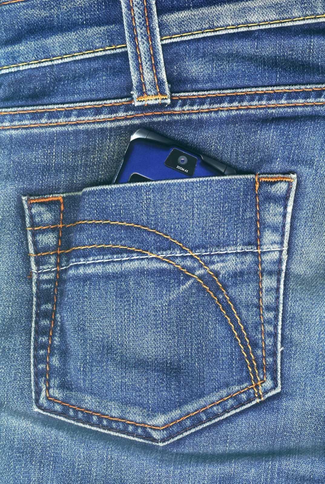 La web al mòbil – una cas verídic sobre disseny responsiu
