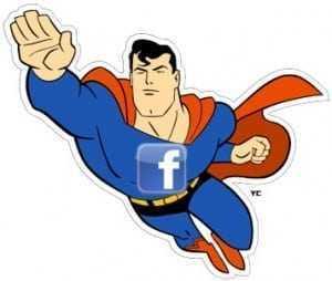 Facebook o com viure en la incertesa