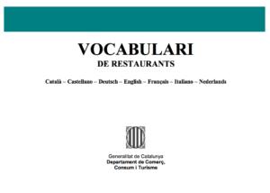 traduir-menu-restaurant-generalitat