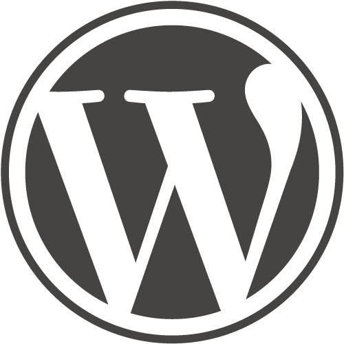 Nou plugin de WordPress de DeMomentSomTres